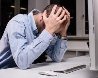 "IT業界にはびこる「裁量労働制」の闇――どんなに働いても給料は変わらず""定額働かせ放題"""