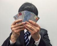 仕事の失敗を自腹で立て替え借金150万…30代会社員の泥沼生活