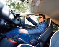 新規免許取得者の半数がAT限定の日本で今「MT車ブーム」が起きている理由を考える