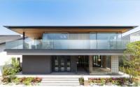住友不動産、全国5ヵ所に注文住宅モデルハウスを同時オープン