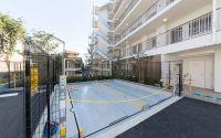東京23区のマンション駐車場が10年でほぼ半減!ところで、駐車場にはどんな種類があるの?