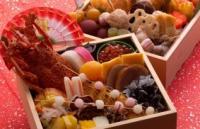 地方によって違うおせち料理の味。長崎ではくじらを食べる風習も