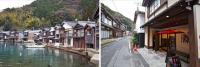 「舟屋」をリノベーション、京都伊根町の空き家問題解決策に注目