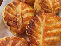「湘南パン祭り」で食べておきたい湘南エリアの絶品ベーカリー5選
