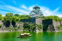 【大阪のおすすめお土産ランキング】大阪人が選んだ、間違いない大阪グルメ!