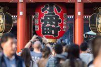 不思議の国「日本」を旅する外国人が心配しがちな5つのこと【日本の不思議】
