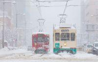 世界一の豪雪都市は日本にあるって本当?TOP3を独占!?【日本の不思議】
