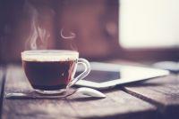 【日常からの小さな逃避行】コーヒー1杯の料金で利用できる、秘密の隠れ家