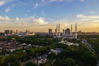 マレーシアの本当の姿に会いに行く!セランゴール州を旅したい3つの理由