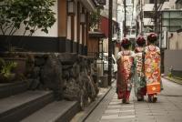 京都旅行の前におさらい。芸妓と芸子の違いって知ってる?