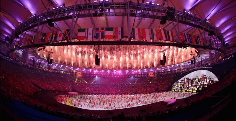 米NBCの放送準備は間に合うのか⁉ 東京五輪「最大のスポンサー」の気になる動向 (2021年4月14日)