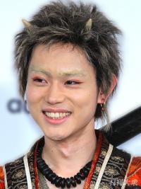 大ブレイク俳優・菅田将暉 「イケメンじゃない」の声多数も、人気止まらぬ独特の魅力とは