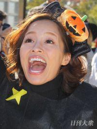 9月20日放送の『良かれと思って!』(フジテレビ系)に、タレントの小森純(31)が出演。2012年に詐欺事件を起こしたネットオークションサイ\u2026