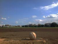 プロ野球「崖っぷち」松坂&村田の再就職先は?