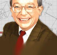【マイルCS】2年でワンセット理論「井崎脩五郎 競馬新理論」