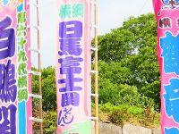 大相撲ブームに影を落とす「鳥取巡業暴行事件」の闇