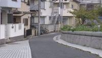 千葉・船橋市でひったくり相次ぐ、同一犯の犯行とみて捜査