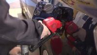ガソリン価格、2年2か月ぶり高値水準