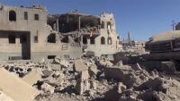 イエメン首都に空爆、39人が死亡
