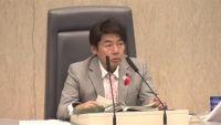 「自画撮り」規制条例、東京都議会で可決・成立