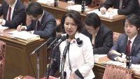 自民・豊田衆院議員が離党届提出