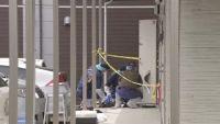 アパート男性病死、保護責任者遺棄致死の疑いで内縁の妻逮捕