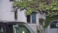 千葉で77歳男性殺害の疑い、同居の女を逮捕