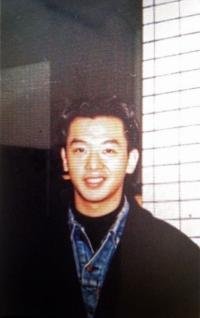 TKO・木下「人生なめてた」20年前の写真を披露。今とのギャップがあまりにもスゴい!