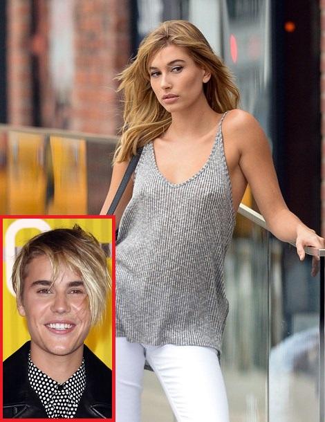 ジャスティン・ビーバーと交際の美人モデル「他の子とのデートはNO」 , エキサイトニュース