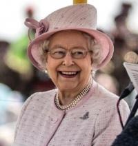 英エリザベス女王につき「死去」のツイート デマ拡散で大騒動に