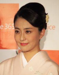 神田うの、小林麻央さんの訃報に眠れず 「本当に優しく愛くるしい女性だった」