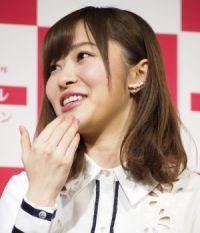 指原莉乃が関ジャニ∞に嫉妬「アイドルなのに、ぶっ飛んでてくやしい」