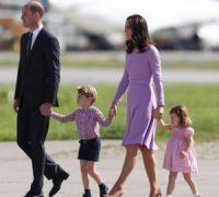 ウィリアム王子「僕の子の祖母は2人」「母ダイアナ妃の話は子ども達にも」