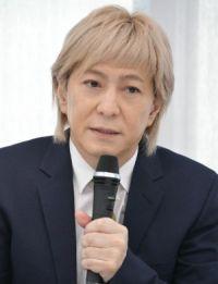 KEIKOの現状を明かす小室哲哉に木村太郎「許せない」 安藤優子は「大人になれない男の子みたい」