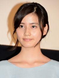 橋本愛 『西郷どん』で吉之助の妻・須賀役に反響「これが女優ってことなんだ…」