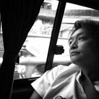 """香取慎吾、ヒロミが""""芸能界休業""""した時の話に感銘「40歳くらいなんですね~」"""