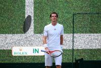 テニスの試合で不可欠になったライン判定システム「ホークアイ」とは?