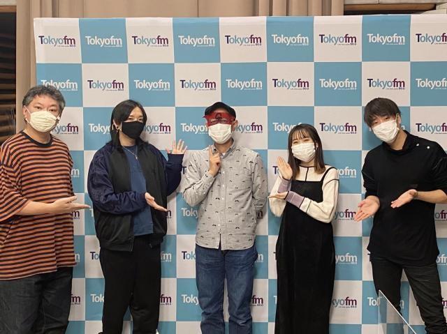 ゲッターズ飯田 夏の大事故