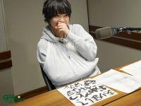 欅坂46平手友梨奈「全然、体は元気です!」