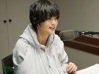 欅坂46 平手友梨奈「ムーミンは嫌いにならないで」