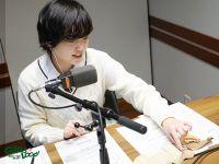 欅坂46 平手友梨奈 新曲「風に吹かれても」で使用の枯葉はどこから?