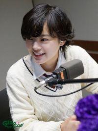 欅坂46 平手友梨奈 曲ごとに変わる髪型「次回は全然決まってない」