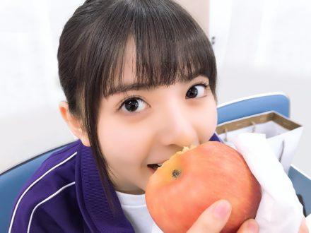 乃木坂46新プロジェクト「ザンビ」YouTubeチャンネル開設&齋藤飛鳥のオフショット公開