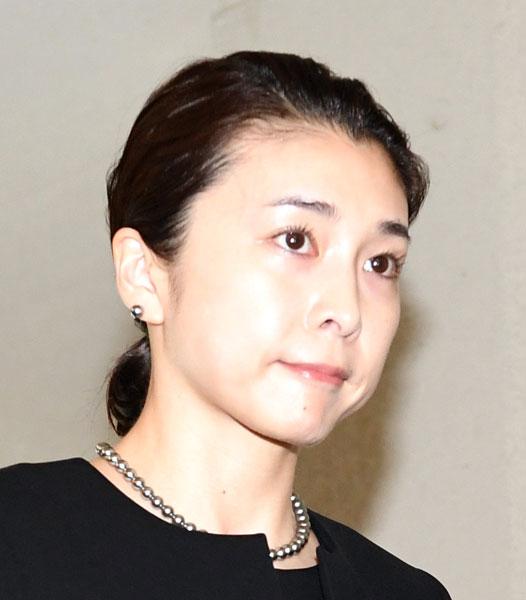 俳優 藤木 孝