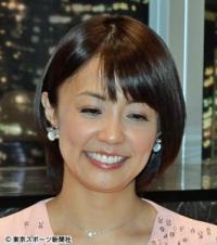 海老蔵が義姉・小林麻耶の容体伝える「頑張りすぎたからお休みかなー」