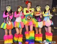 モデルボクサー・高野人母美 引退騒動でスケジュール真っ白「仮面女子に入れて!」