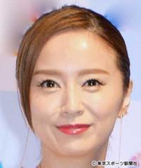 鈴木亜美が一般男性と結婚&妊娠発表「来年1月には母になります」