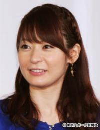 高樹千佳子アナ ブログで第1子女児出産を報告「今まで味わったことの ...