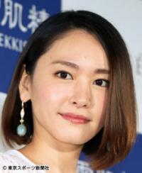ガッキー主演「逃げ恥」第4話13・0%に上昇