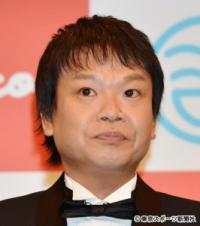 ほっしゃん。こと星田英利が引退へ「夏から会社と相談」 事務所は「事実関係を確認中」
